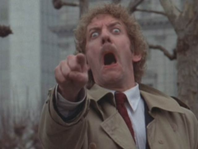 Movie Picture Guessing Game 1bodysnatchers