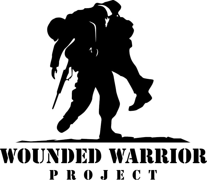 woundedwarrior_1