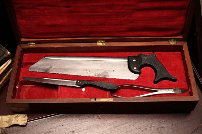bone-saws-650