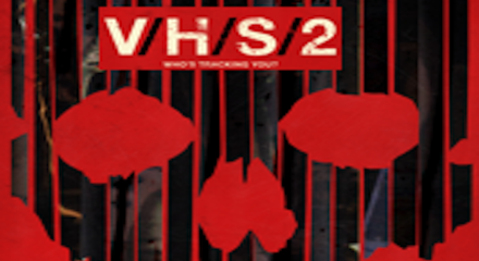 vhs-banner