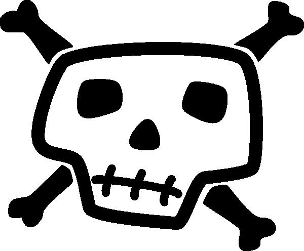 dedcsdcadc (2)
