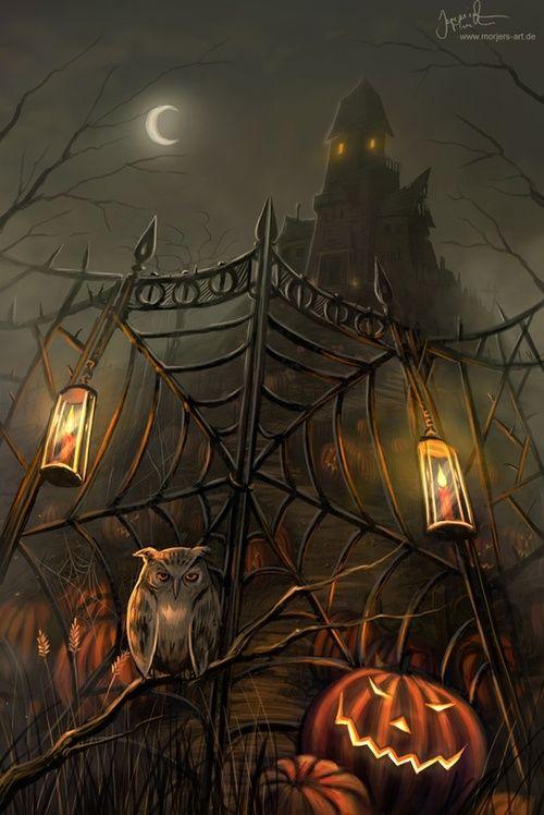 pumpkins (9)