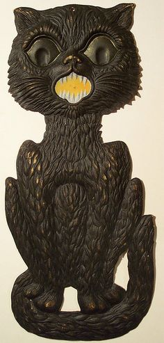 Creeper (10)