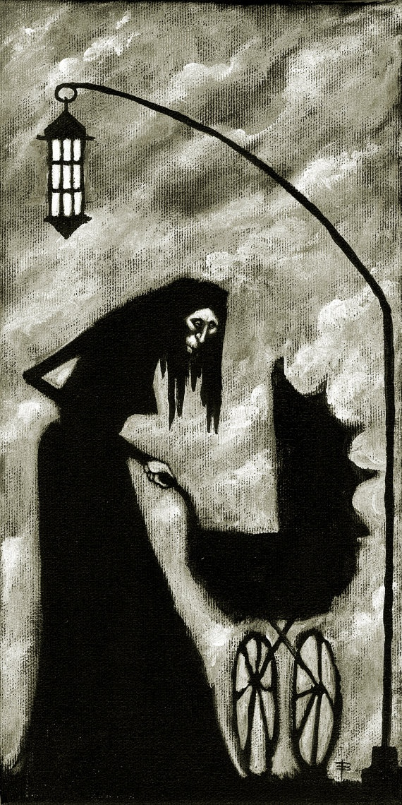 Creeper (7)