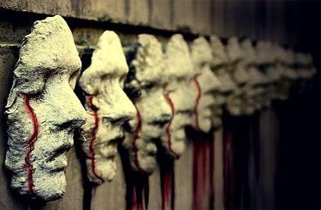 fright (6)