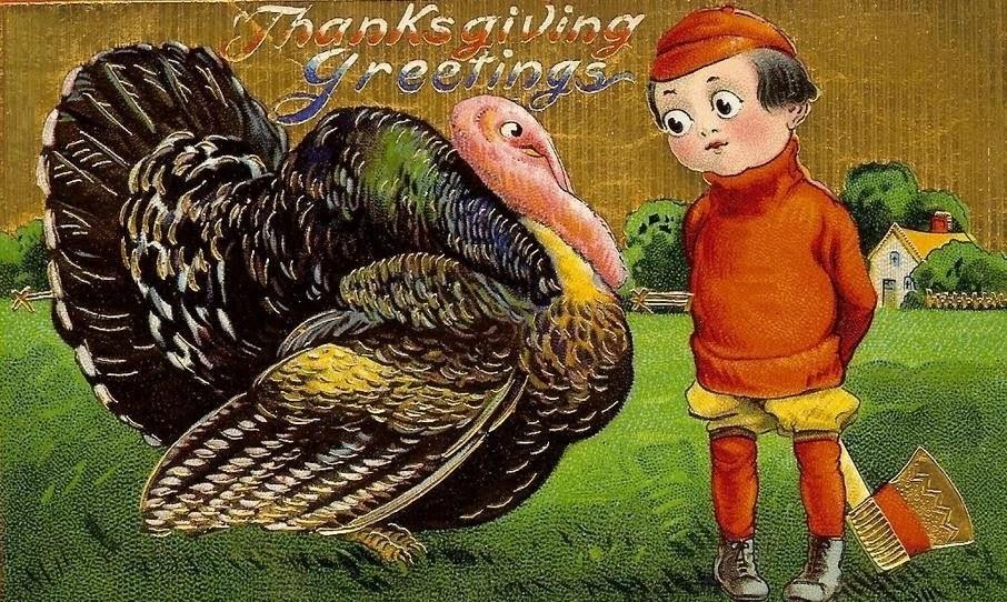 thanksgiving2016-1
