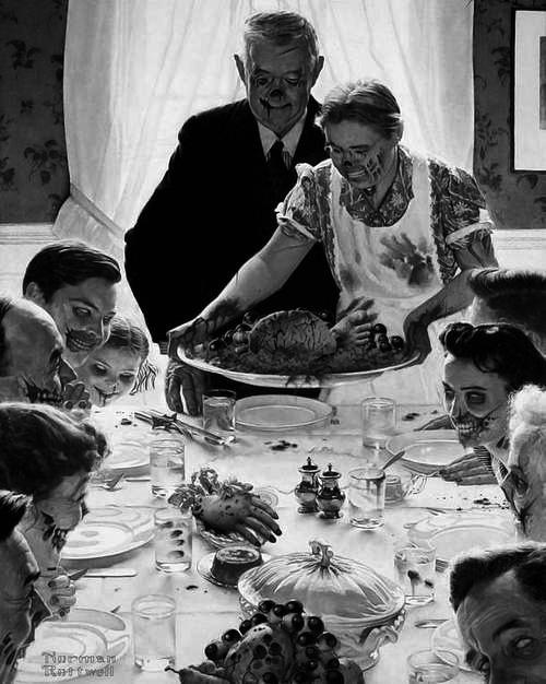thanksgiving2016-14