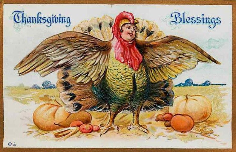 thanksgiving2016-17