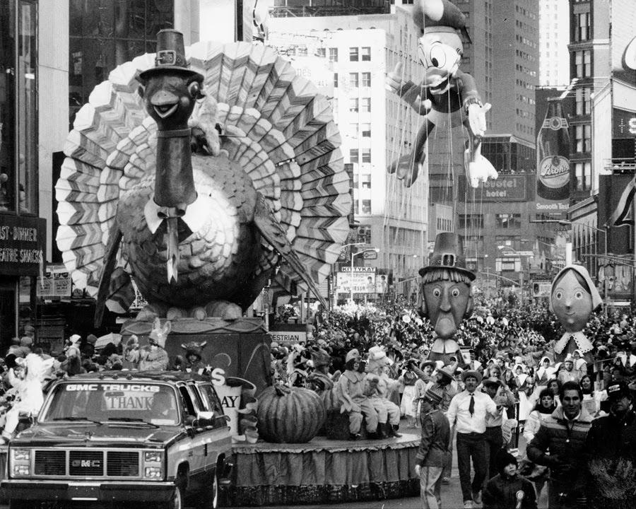 thanksgiving2016-19