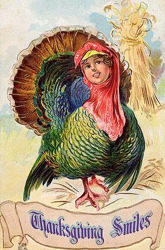 thanksgiving2016-6